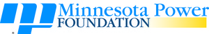 MN Power Fdn logo.jpg