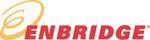 Enbridge logo.jpg